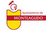 Ayuntamiento Monteagudo